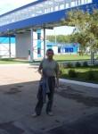 Evgeniy Maksimov, 58  , Istra
