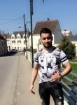 Yassine, 24  , Nogent-le-Rotrou