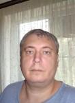 Aleksandr, 45  , Krasnodar