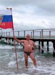 Mikhail, 62  , Chornomorskoe