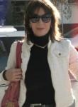 Alia, 51  , Qiryat Shemona