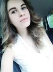 Viktoriya, 19, Korolev