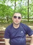 Ser, 40  , Slobodskoy