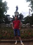 Dmitriy, 35  , Tarasovskiy