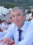 Ruslan, 60  , Nalchik
