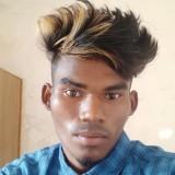 Mangal Sawaiyan, 25  , Ramanagaram