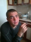 Aleksandr, 30, Leninogorsk