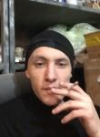 Kolyan, 29, Opalikha