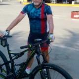 digitalcyclist, 62  , Chincha Alta