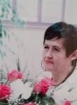 Elena, 61  , Nadym
