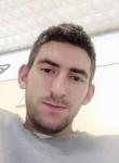 Aleksandar, 27  , Gornji Milanovac