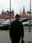 Sergey, 35, Orekhovo-Zuyevo