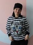 Ekaterina, 39  , Zheleznogorsk (Krasnoyarskiy)