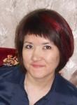 artur, 28  , Kilmez