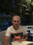 Andrey, 34, Vidnoye