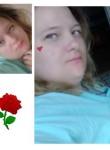 Anastasiya, 26, Moscow