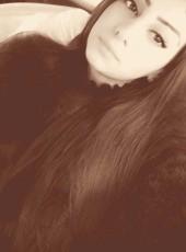 Mariya , 24, Russia, Moscow