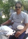 Gajendra, 32 года, Harda