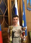 Ruslan, 30, Kostroma