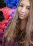 Ekaterina, 27  , Pyatigorsk