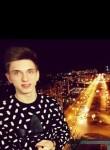 Dzhoni, 22, Moscow
