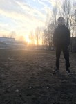 Georgiy, 18  , Dimitrovgrad