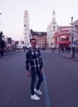 Alina, 23  , Vasylkiv
