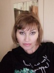 Liska, 43  , Rubtsovsk