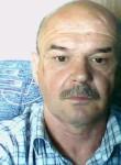 Vladimir, 56  , Ust-Katav
