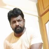 Sunil s, 42  , Amarnath