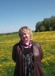 Natalya, 44, Minsk