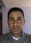 pscea, 53  , Giulianova