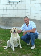 sergey, 57, Belarus, Gomel