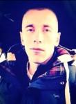 Eduard, 30  , Tselina