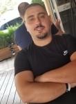 Fabian, 35  , Tirana
