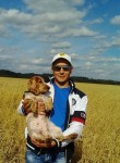 Denis, 41  , Krasnoyarsk
