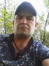 шарухан, 35, Россия, Москва