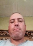 Andriy, 41, Uman
