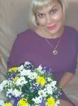 Alena, 48, Moscow