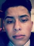 Kevin, 21  , Ecatepec