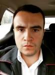 Vladislav, 25  , Millerovo