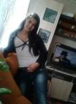 Arina, 28, Astrakhan