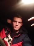 Edgaras, 20  , Vilnius