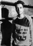 Gauravsinh, 24  , Rajpipla
