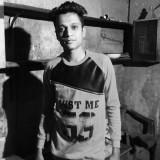 Gauravsinh, 25  , Rajpipla