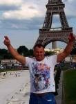 Jhon, 31  , Saint-Omer