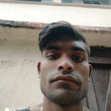 Dkha inter, 18  , Begusarai