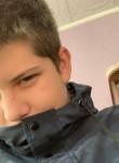 Deniel, 19  , Vysokovsk
