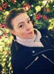 Anna, 26  , Dolgoprudnyy