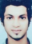 Hottie boy, 24  , Thiruvananthapuram